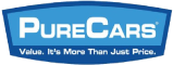 PureCars